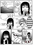 ONE LOVE Pg.1 by Uzumaki-Akane-sama
