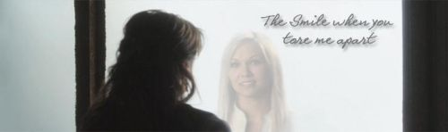Helen and Ashley Banner by Emengeecupcake