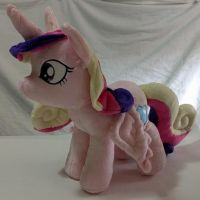 15 inch Cadance for sale by Bladespark