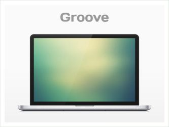 Groove by givesnofuck