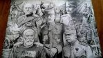 Serbia in the Great War by bojao
