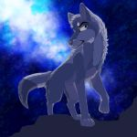 .: A Head Full Of Dreams :. by MorningAfterWolf