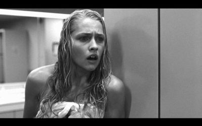 Grudge 2 Teresa Palmer by nolody