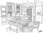Storyboard 3 by PCHILL