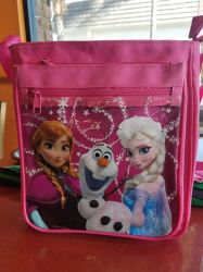 My Newest Frozen Bag 00 by Tiffany-Windsong