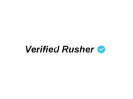 big time rush verified rusher PNG by bigtimerushArgentina