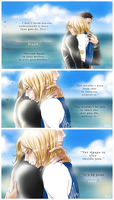 Otayuri - Unconditional Love by shatzy-shell
