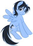 Ponyfied by Adlynh