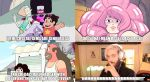 Is rose quartz a guy?!!! by Prince-riley