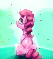 Pink_2 by sharpieboss