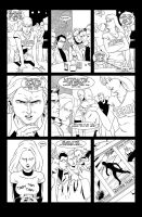 Let's Just Be Foes page 2.4 by NathanKroll
