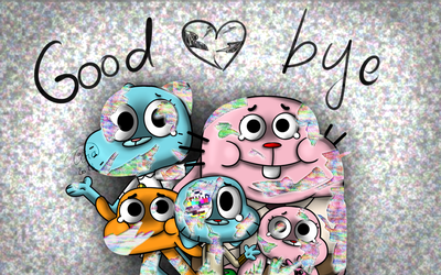 Good Bye by lilie-pucisse