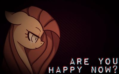 Happiness by p1nkam3na