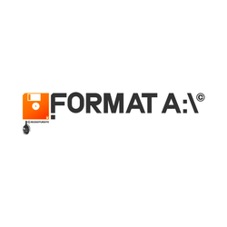 Format A by russoturisto