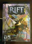 Rift Collectors Edition Box by HazardousArts