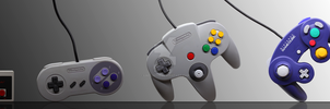 Evolution of Control by LintLint42