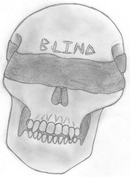 Blind by Laughing-Pyro