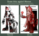 Draw this again! by it-s-no-use