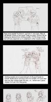 Way of the Morph Page 7 by Moremorphing