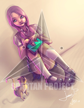 hola by spartan-project
