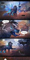 Dsl Part 1 page 9 - Comic by YouAreNowIncognito