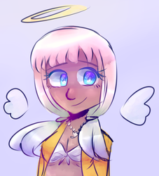 Angie by Kittipaws