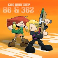 KND 86,362 by kappateki