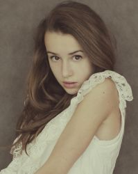 No tittle by haania