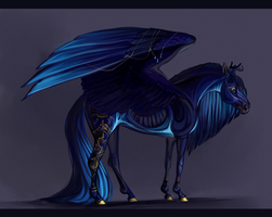 ||Commission|| by The-Day-of-Shadow