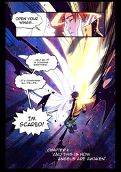 beyond CH1 pag 2 by Beyond-Blo