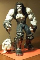 first lobo custom by ebooze