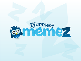 Memez Logo by shadow2511