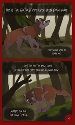 DotW: Walkabout Pg. 4 by mongoosefangs