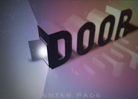 Pagestart by 19adrian90