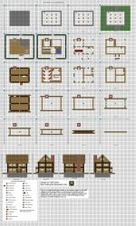Small Inn Mk3 by ColtCoyote