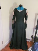 Merida Progress 3 by lake-fairy