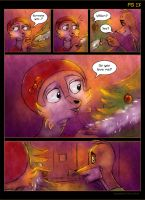 MtRC - Chapter12 PG13 by DrZime