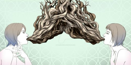 root word | root of words by TabrisDuCiel