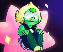 CLOD!!! by UncleCucky