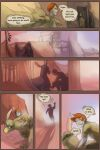 Asis - Page 148 by skulldog