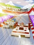 Famicom 30th Anniversary by pepesalot
