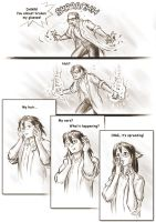 Exo and Vae page 2 TF TG by 12-tf