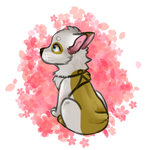 .:Flower:. by Babedoge