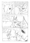 Another Skyward sword story p.28 by Evomanaphy