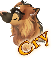 [CM] Cry by IceriftFyera