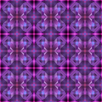Tileable Decorative Abstract 5 by kawgraphics