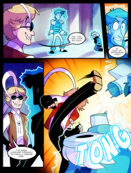 SanCirc: Page 261 by WindFlite