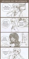 APH: Knock-Out the Aftermath by red-jello04