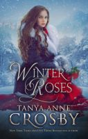 Winter Rose by CoraGraphics