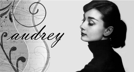 Audrey1 by glitter-inthe-attic